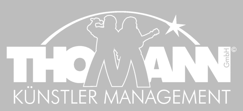thomann managemen logo